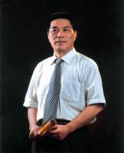 名誉会长<br>马昭喜