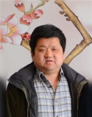 副会长<br>范成玉