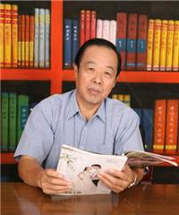 名誉会长<br>潘汉久