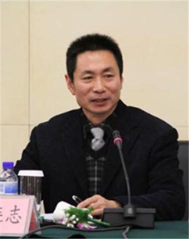 副会长<br>姚连志
