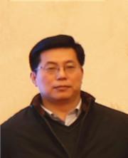副会长<br>张磊