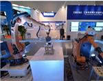"""突破""""成长烦恼"""",中国开启人工智能新时代"""